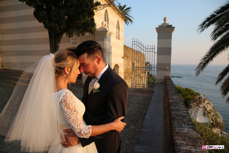fotografo_matrimonio_sestri_levante_destination-wedding-photographer (6)