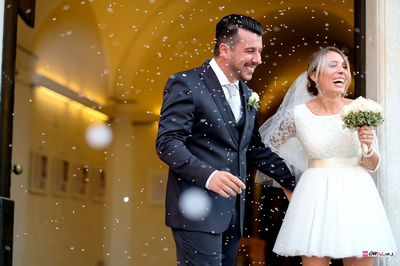 fotografo_matrimonio_sestri_levante_destination-wedding-photographer (9)