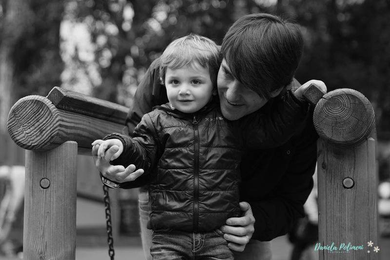 family photographer fotografo famiglia chiavari