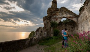 Engagement- servizi fotografici prematrimoniali