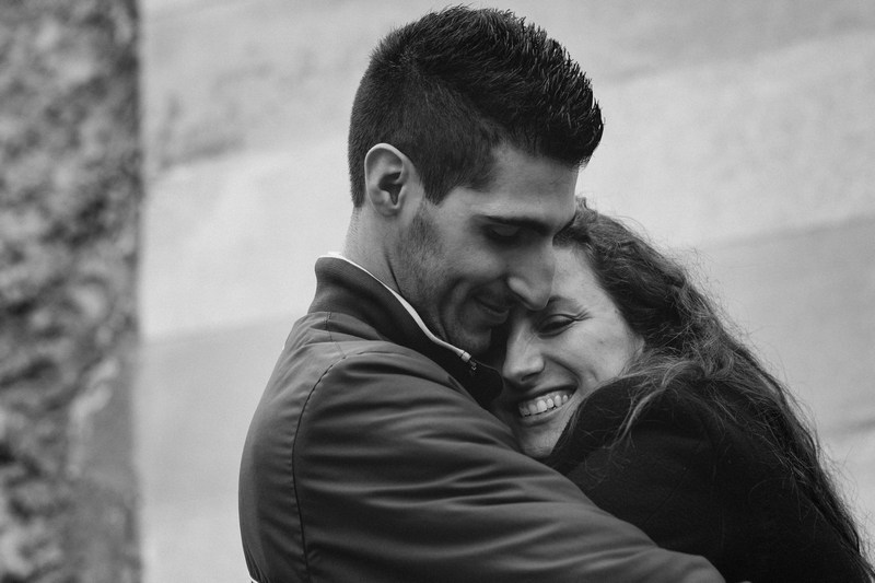 destination-wedding-sestrilevante-italy fotografo matrimonio