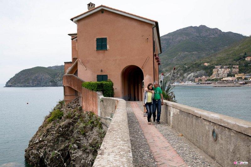 engagement-photography-levanto-cinqueterre_italian-riviera4