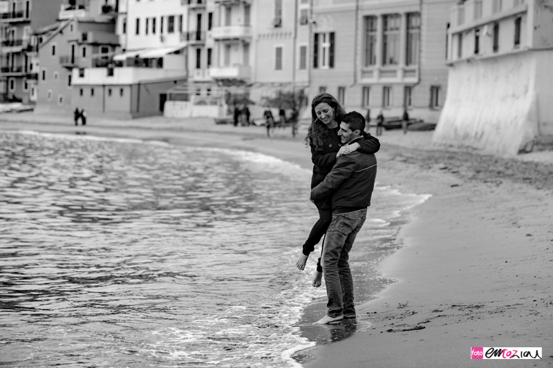 destination-wedding-sestrilevante-italy_engagement-prewedding-photographer