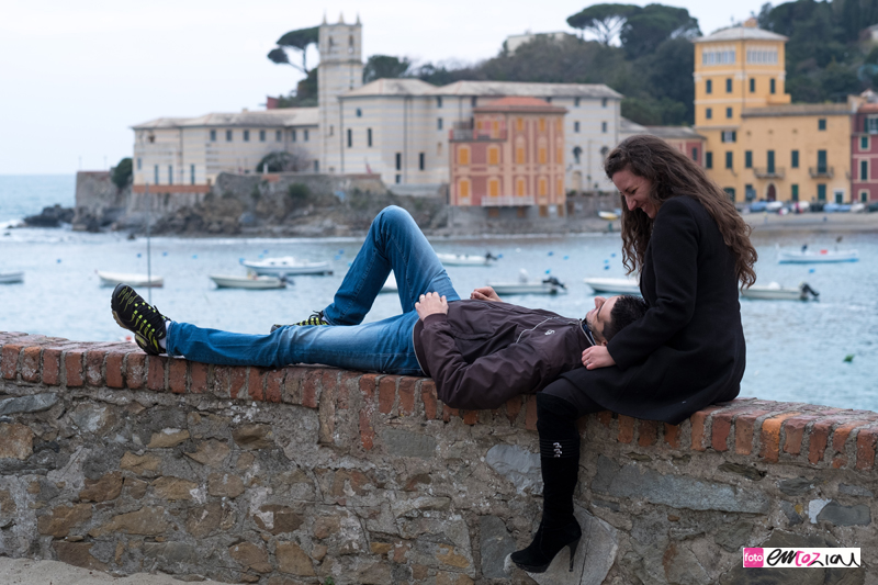 destination-wedding-sestrilevante-italy_engagement-prewedding-photos