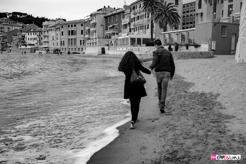 fotografo-matrimonio-baia-del-silenzio-sestrilevante4