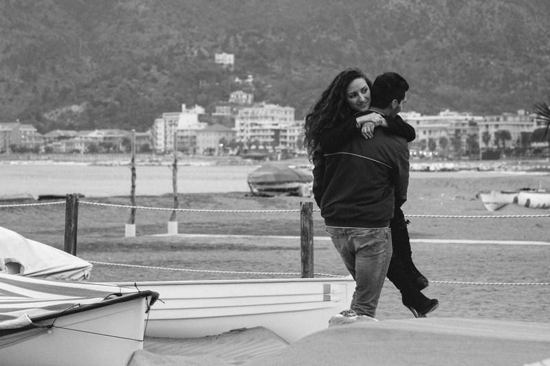 fotografo-matrimonio-sestrilevante_chiavari-rapallo