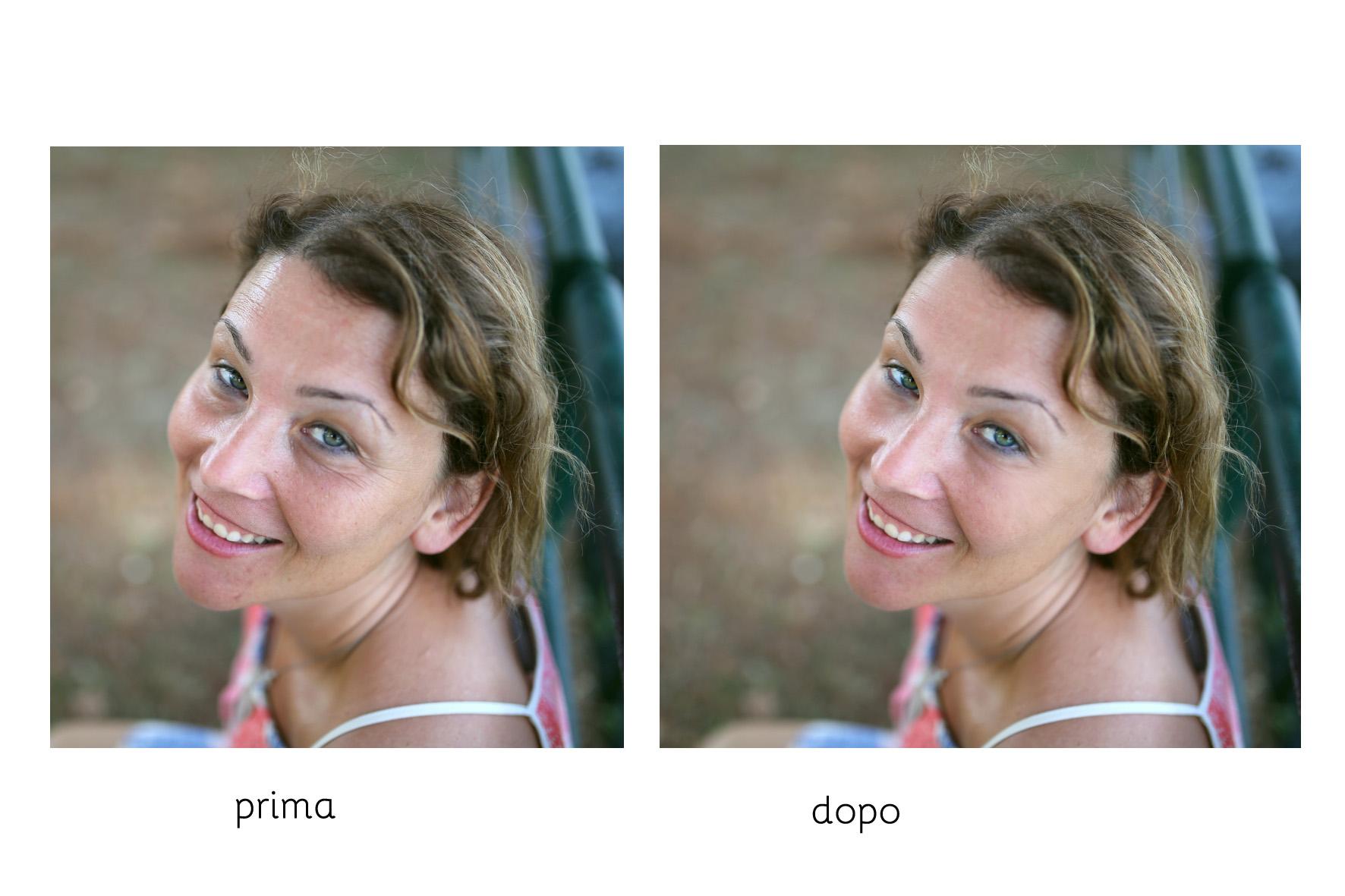 dani_pre-post