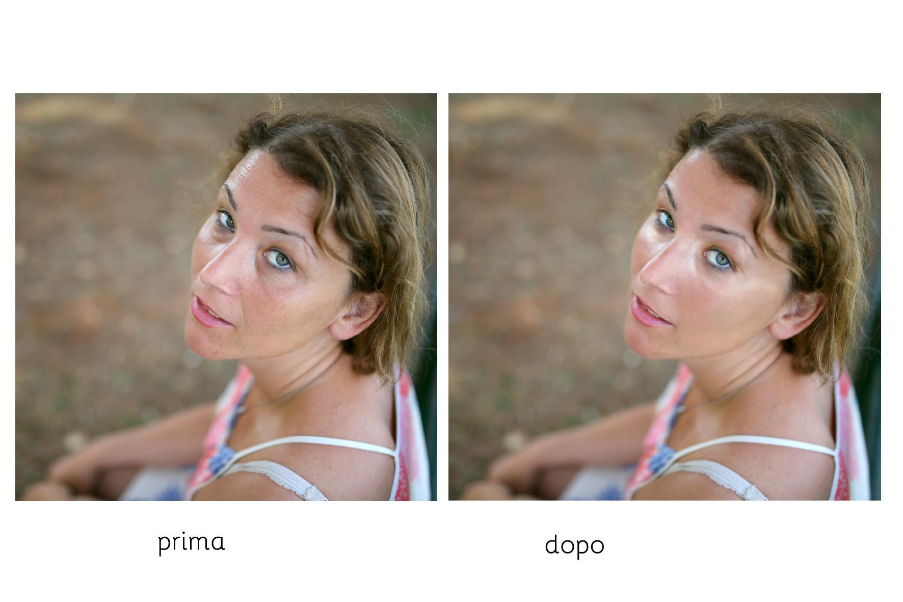 dani_pre-post_1
