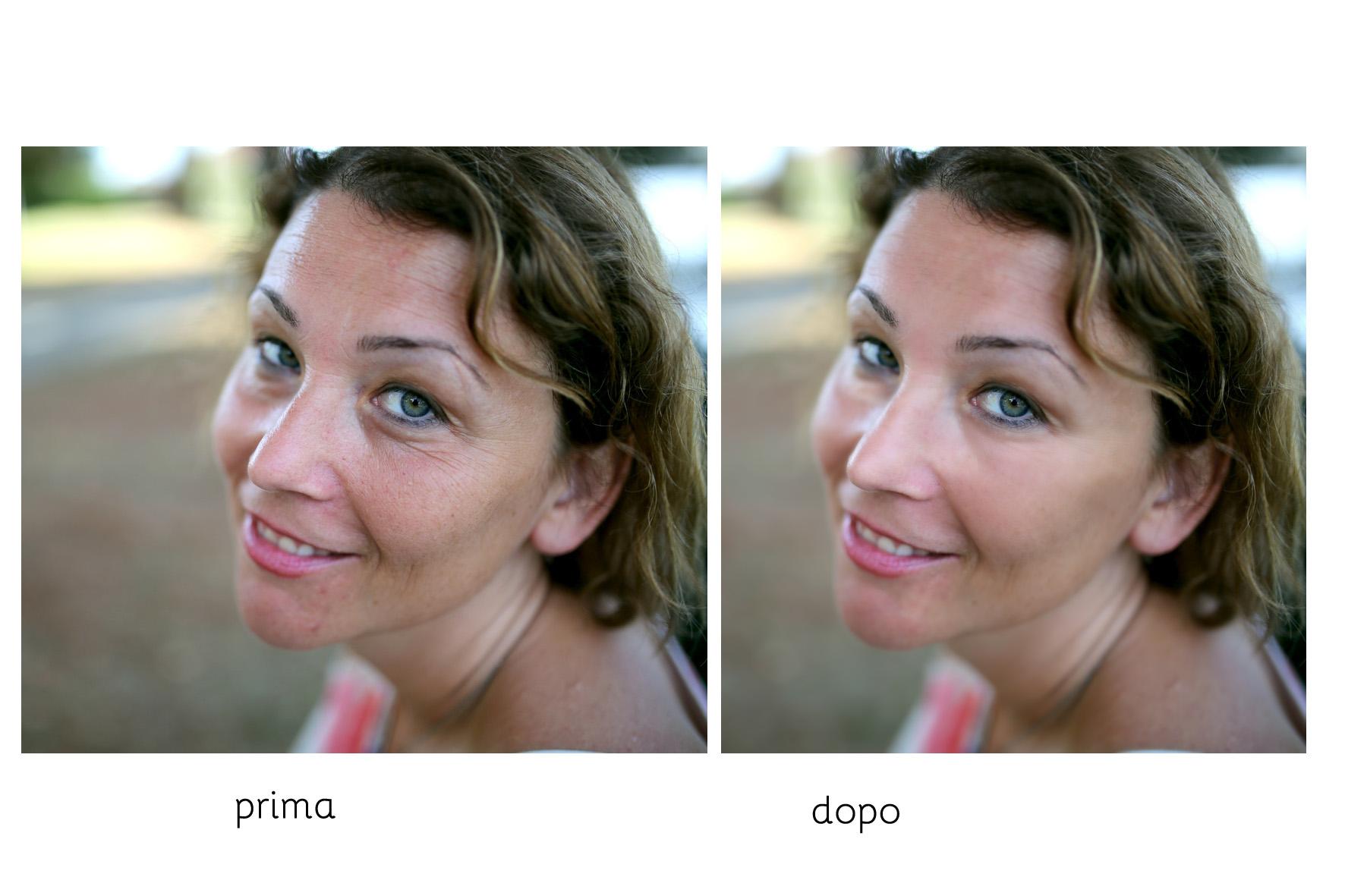 dani_pre-post_2