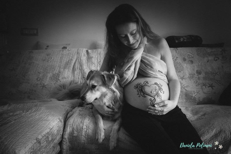 maternity-shooting-fotografo-gravidanza-chiavari-10