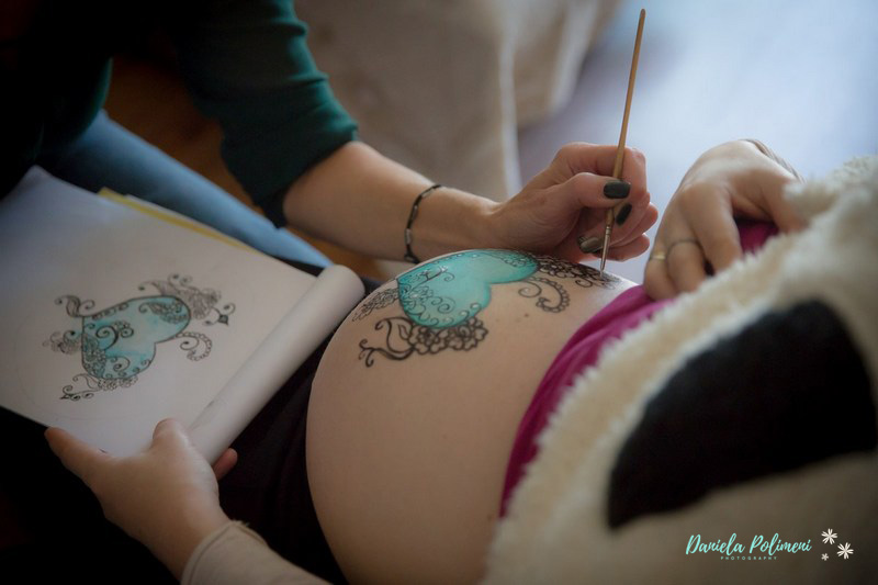 maternity-shooting-fotografo-gravidanza-chiavari-14