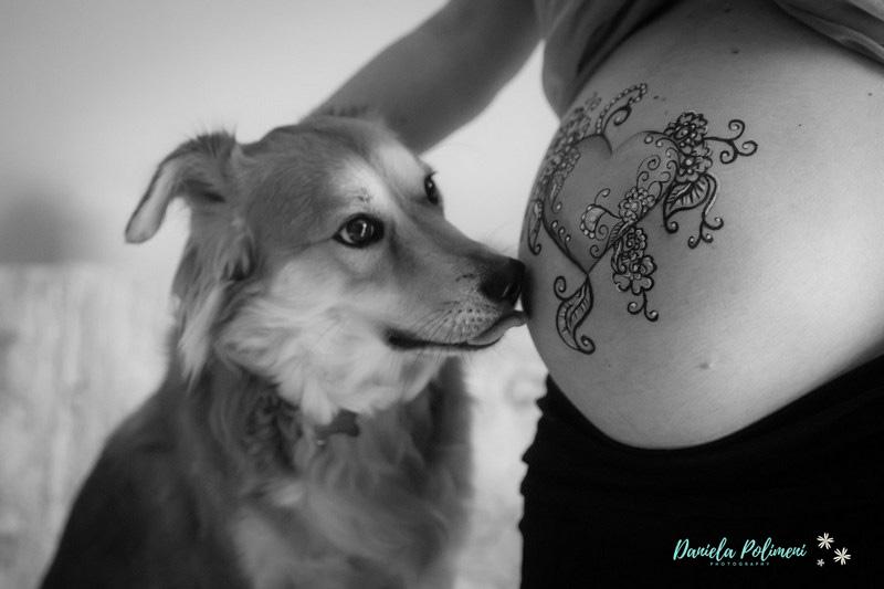 maternity-shooting-fotografo-gravidanza-chiavari-4