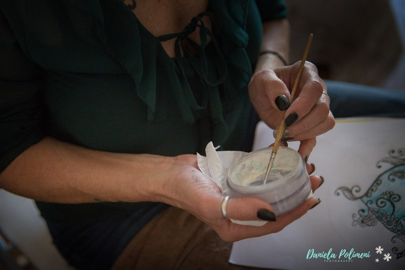 maternity-shooting-fotografo-gravidanza-chiavari-5