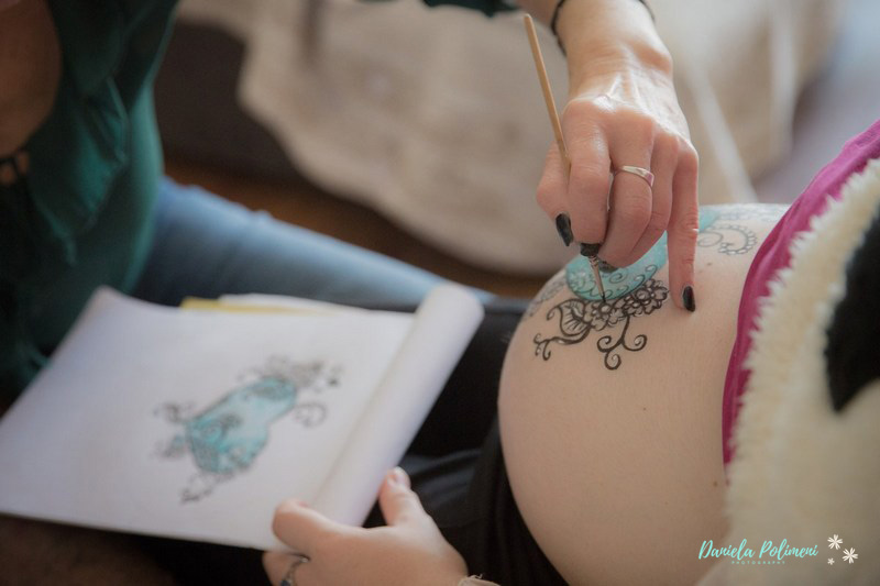maternity-shooting-fotografo-gravidanza-chiavari-6