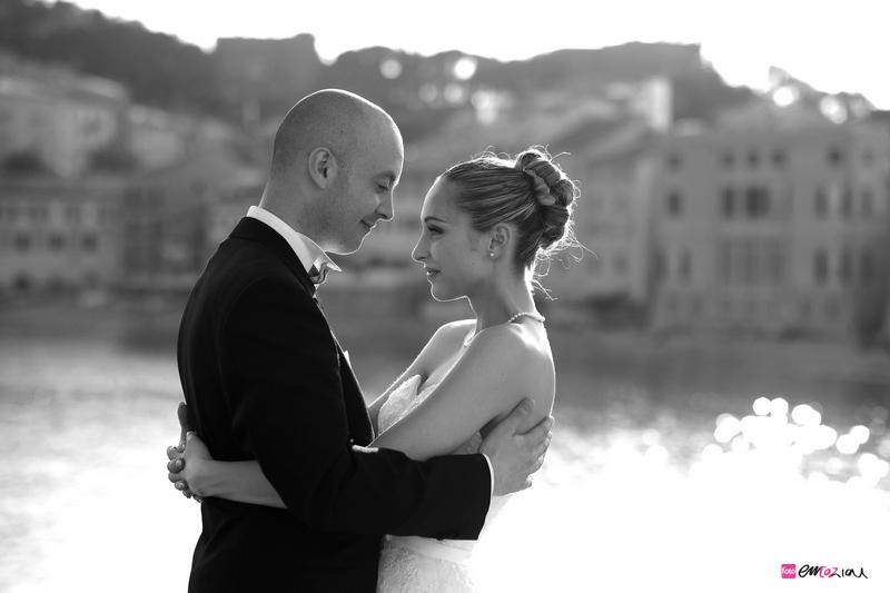 destination-wedding-italy-sestrilevante-photographer-fotoemozioni (1)