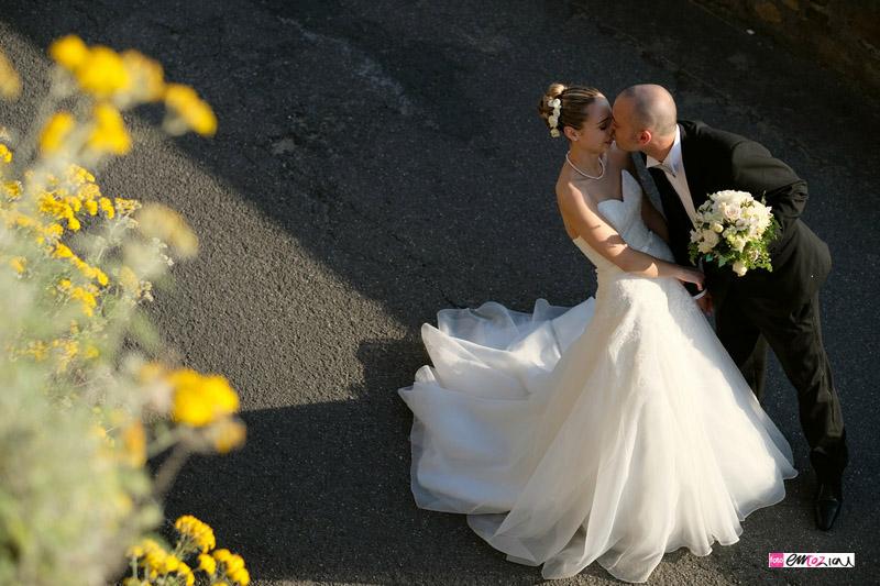 destination-wedding-italy-sestrilevante-photographer-fotoemozioni (2)