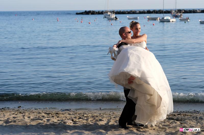 destination-wedding-italy-sestrilevante-photographer-fotoemozioni (3)