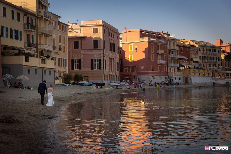 destination-wedding-photograher-sestrilevante