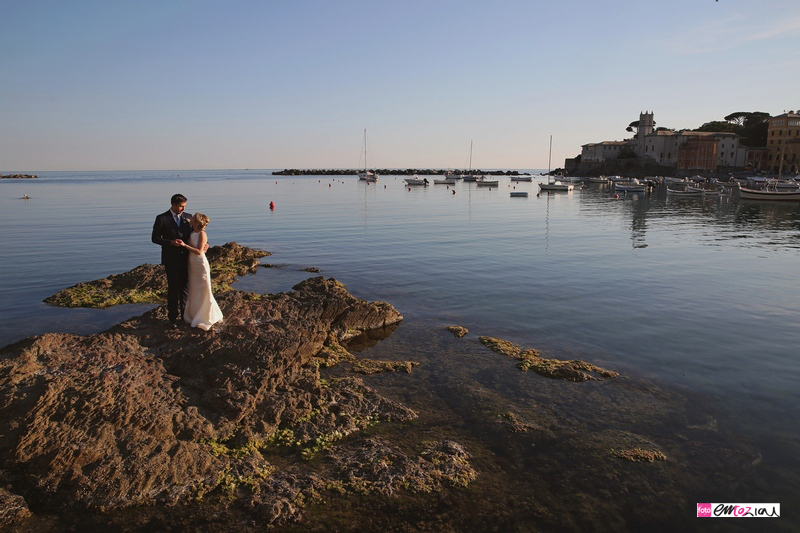 destination-wedding-photograher-sestrilevante_10