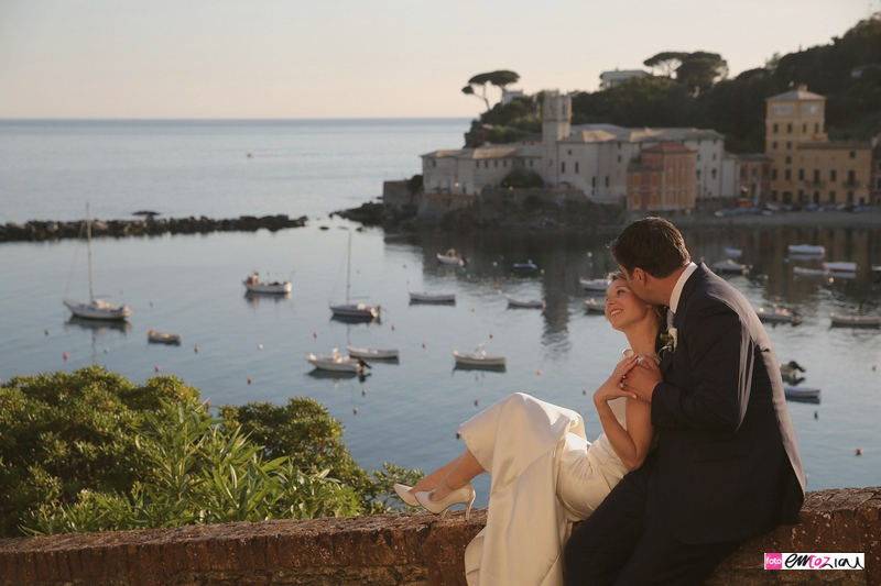 destination-wedding-photograher-sestrilevante_13
