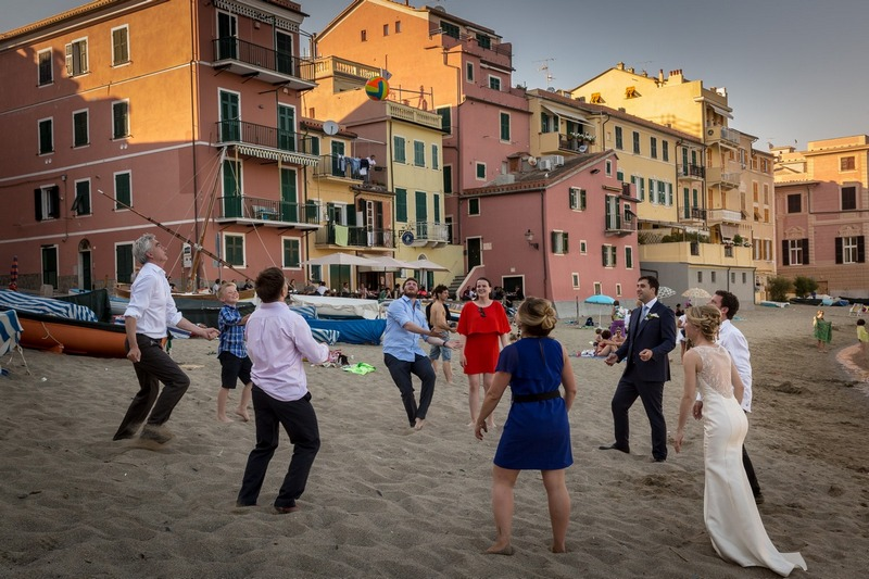 destination-wedding-photograher-sestrilevante_3