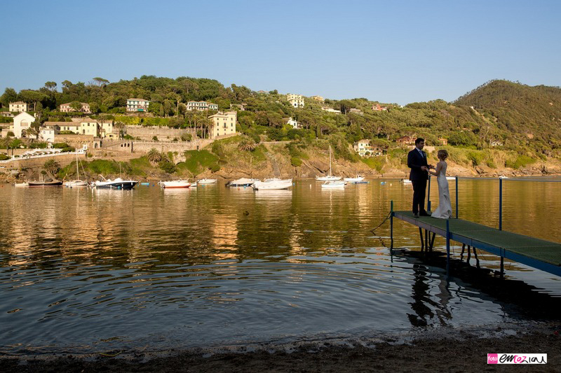 destination-wedding-photograher-sestrilevante_5