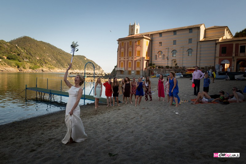 destination-wedding-photograher-sestrilevante_6