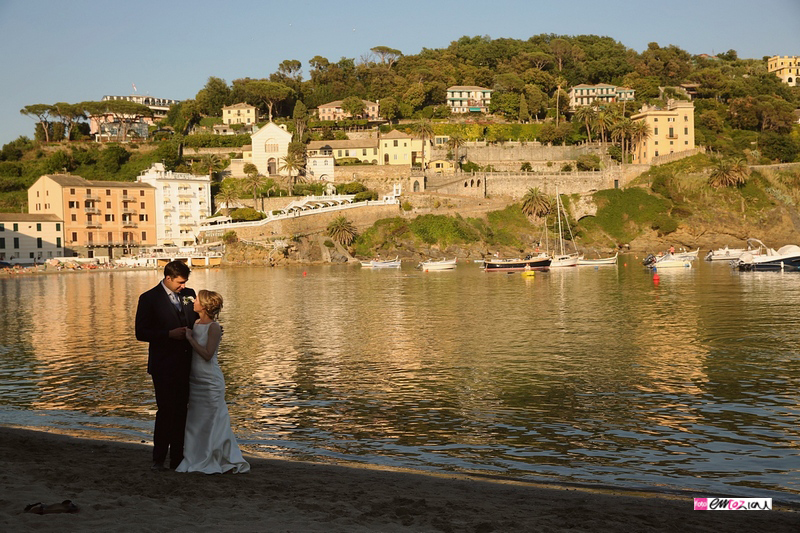 destination-wedding-photograher-sestrilevante_7