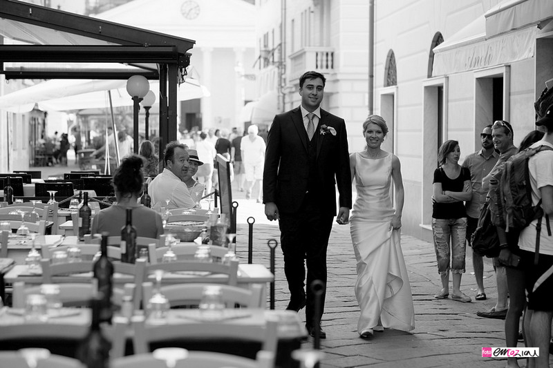 destination-wedding-photograher-sestrilevante_9