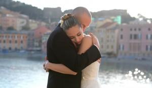 Il matrimonio di Giovanna e Danilo al Vis-à-Vis