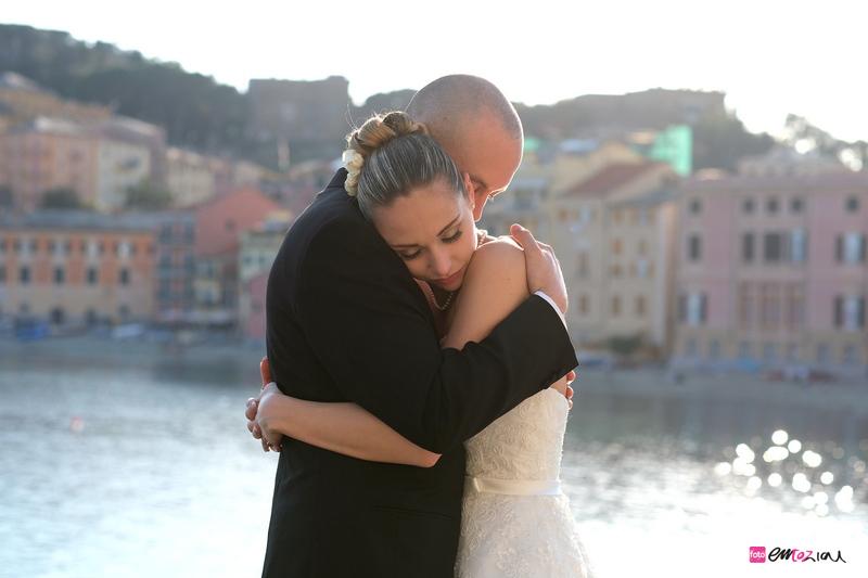 destination-wedding-photographer-italy-sestrilevante