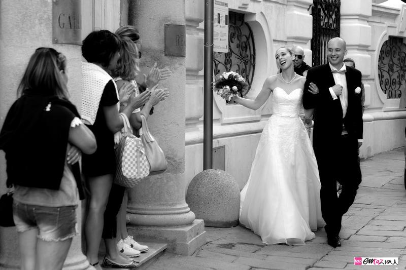 destination-wedding-photographer-sestrilevante-portofino-santamargheritaligure
