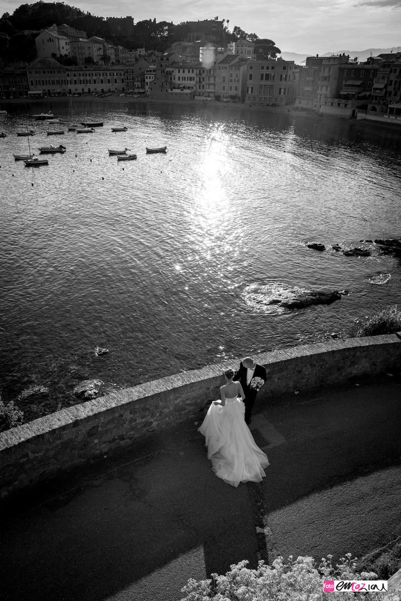 destination-wedding-sestrilevante-baiadelsilenzio-beachwedding (1)