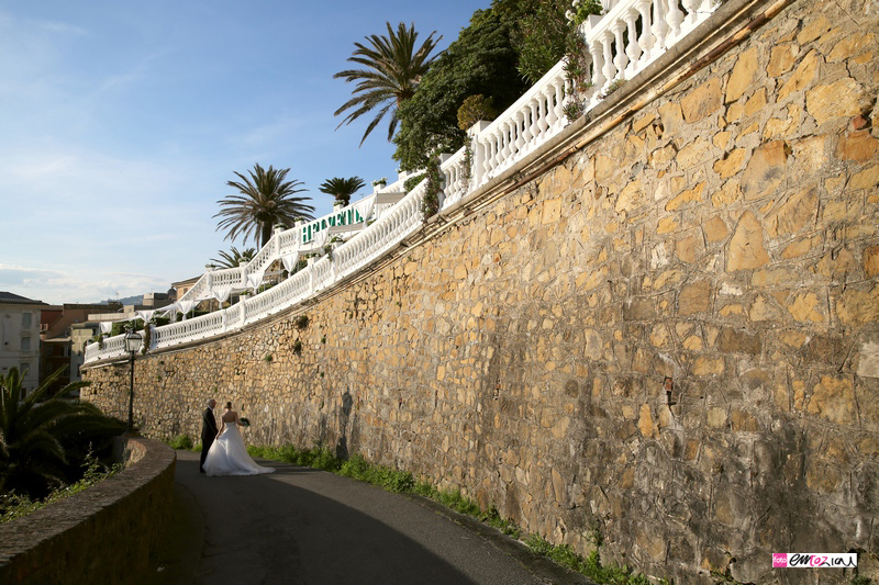 destination-wedding-sestrilevante-baiadelsilenzio-beachwedding (2)