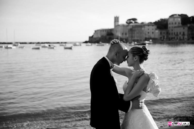 destination-wedding-sestrilevante-baiadelsilenzio-beachwedding (3)