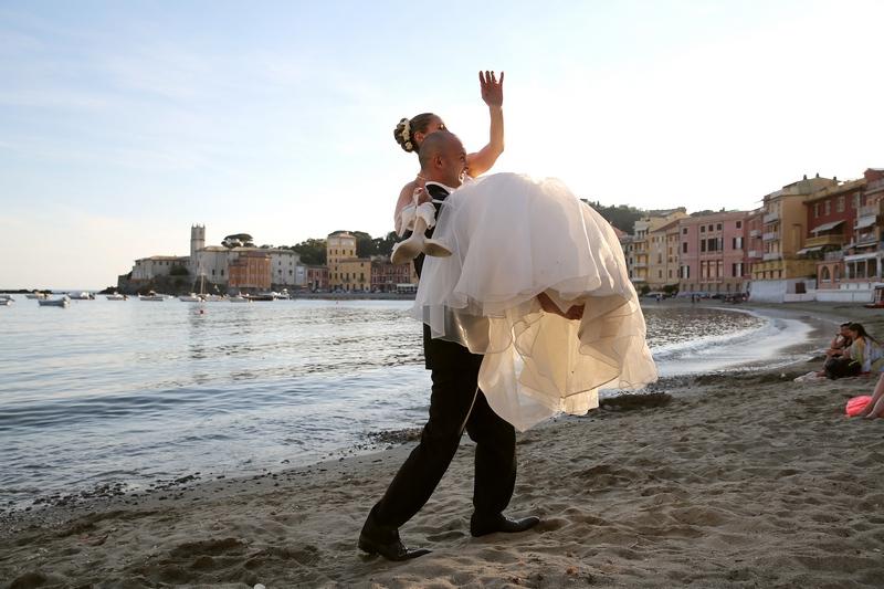destination-wedding-sestrilevante-baiadelsilenzio-beachwedding (4)