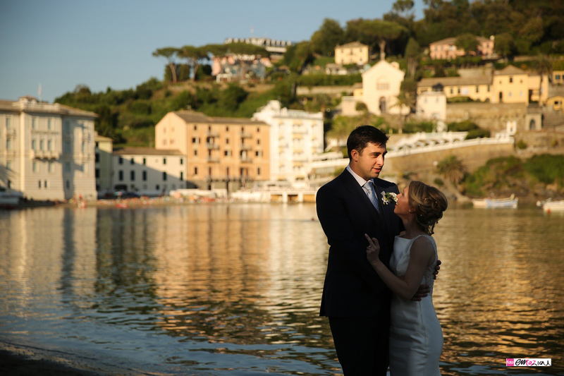 destination-wedding-sestrilevante-fotografo-matrimonio-sestrilevante-portobello-spiaggia