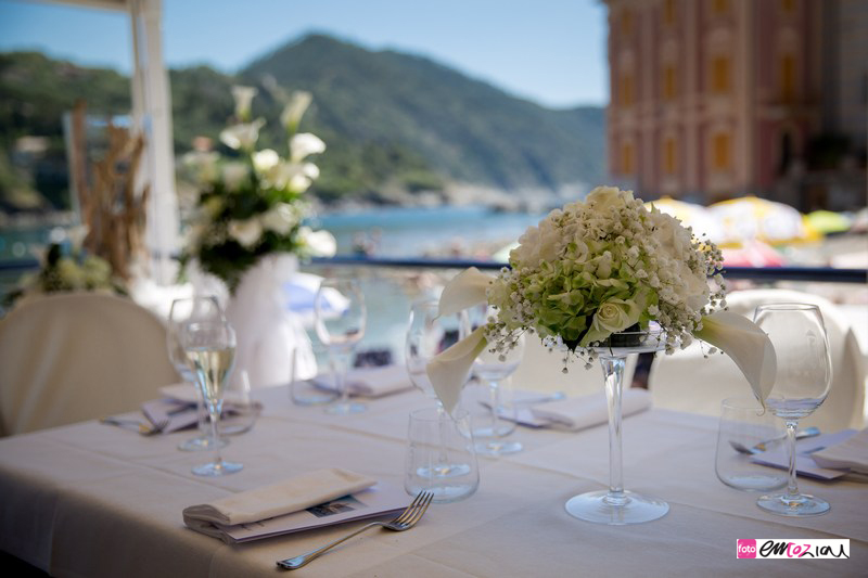 destination-wedding-sestrilevante-portobello-photographer-fotografomatrimonio (1)