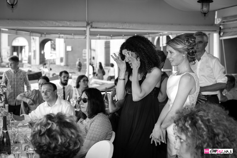 destination-wedding-sestrilevante-portobello-photographer-fotografomatrimonio (2)