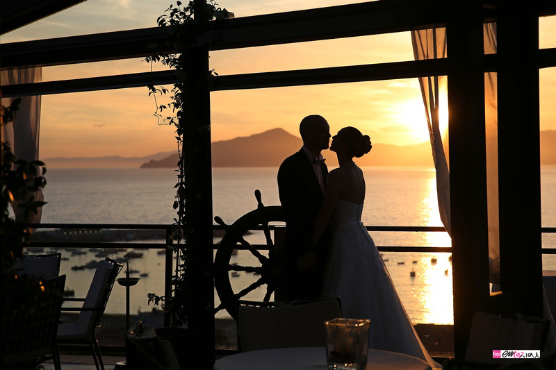 destination-wedding-sestrilevante-visavis-fotografomatrimonio-fotoemozioni (4)