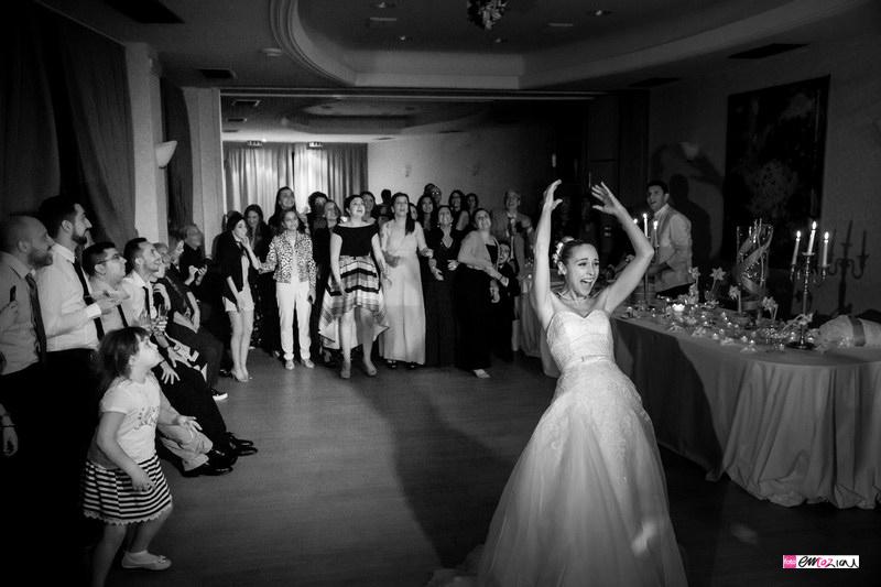 destination-wedding-sestrilevante-visavis-fotografomatrimonio-fotoemozioni (7)