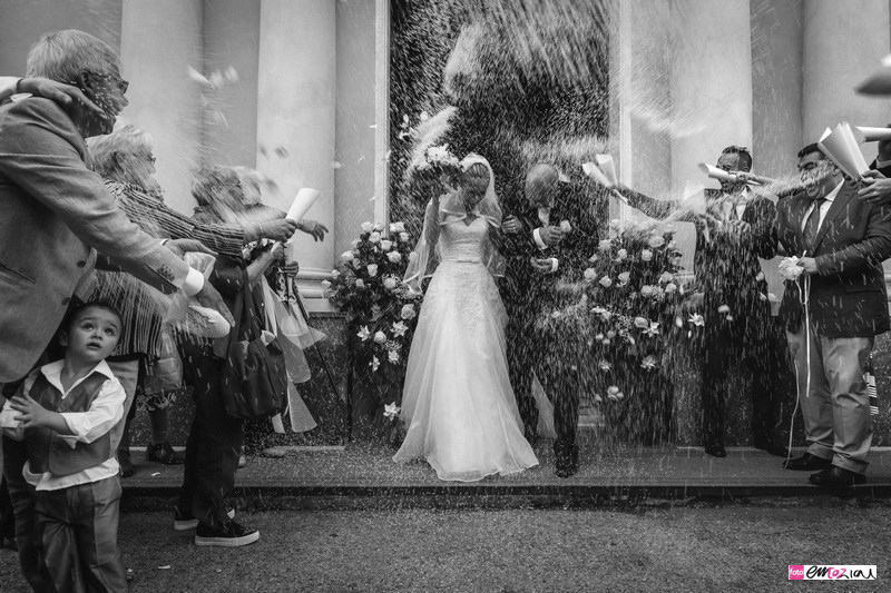 fotografo-matrimonio-chiavari-rapallo-sestrilevante-fotoemozioni-gattorna (16)