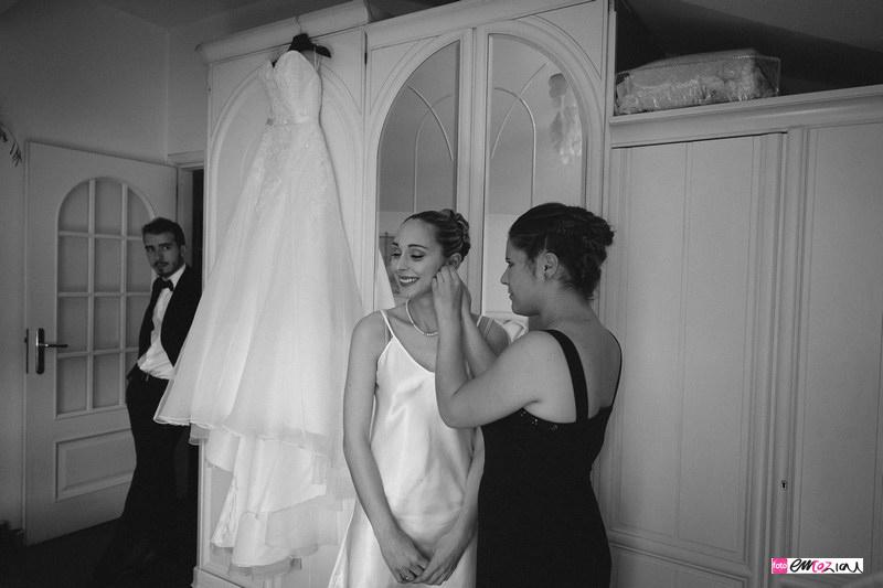 fotografo-matrimonio-chiavari-rapallo-sestrilevante-fotoemozioni-gattorna (3)