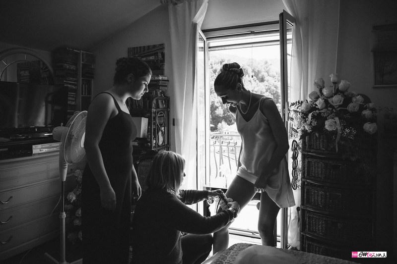 fotografo-matrimonio-chiavari-rapallo-sestrilevante-fotoemozioni-gattorna (4)