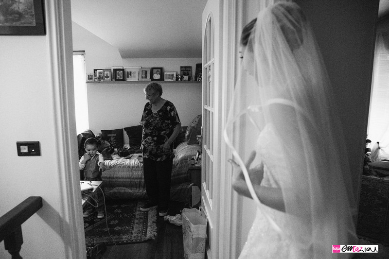 fotografo-matrimonio-chiavari-rapallo-sestrilevante-fotoemozioni-gattorna (6)