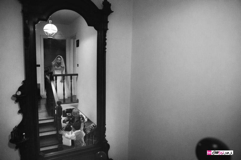 fotografo-matrimonio-chiavari-rapallo-sestrilevante-fotoemozioni-gattorna (7)