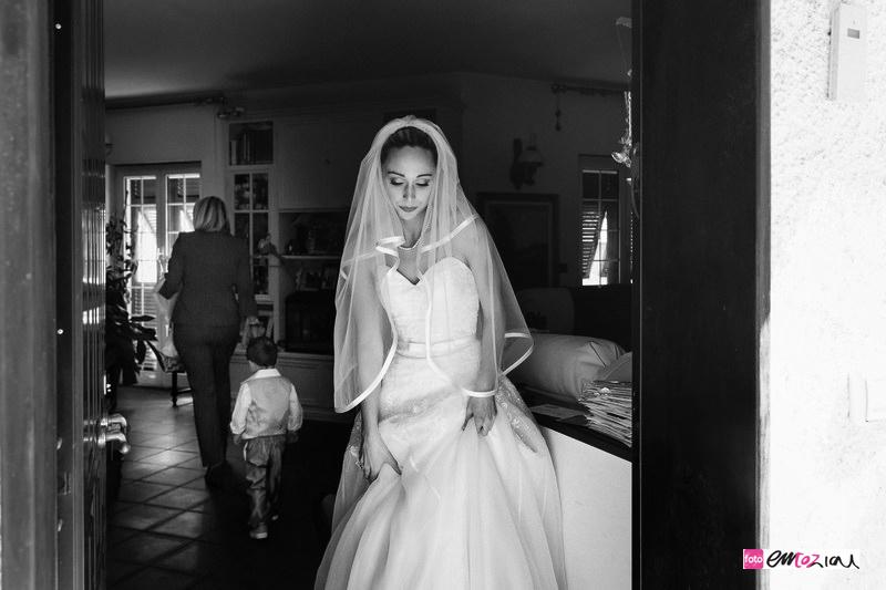 fotografo-matrimonio-chiavari-rapallo-sestrilevante-fotoemozioni-gattorna (8)