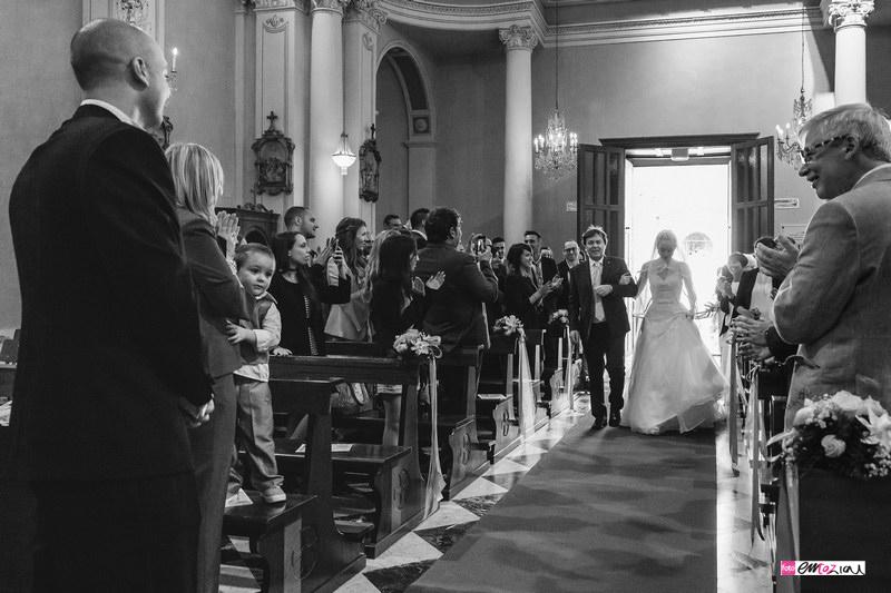 fotografo-matrimonio-chiavari-rapallo-sestrilevante-fotoemozioni-gattorna (9)