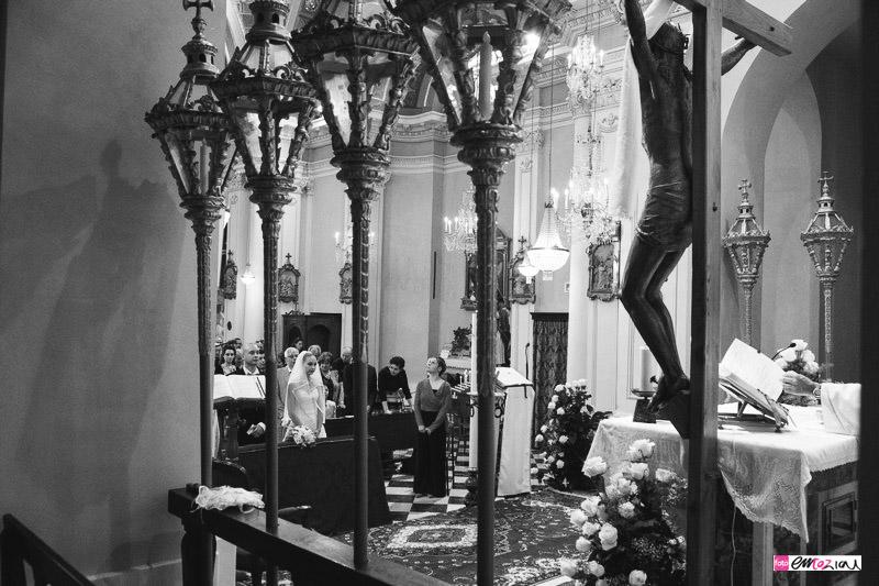 fotografo-matrimonio-chiavari-rapallo-sestrilevante-fotoemozioni-wedding (10)