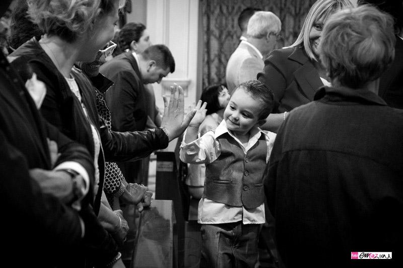 fotografo-matrimonio-chiavari-rapallo-sestrilevante-fotoemozioni-wedding (11)